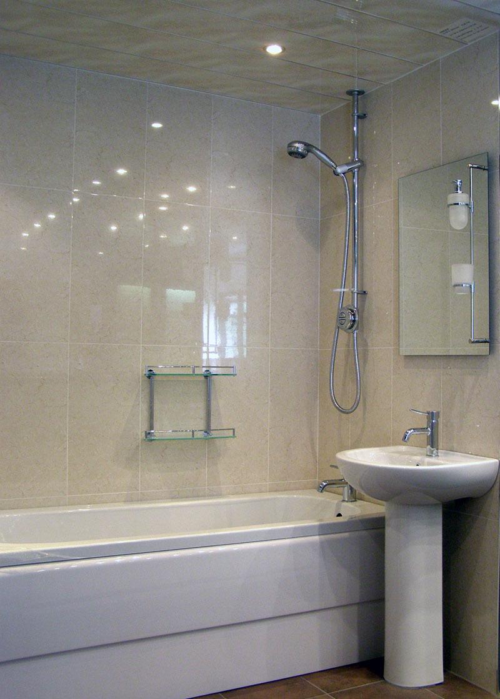 Team Valley Tile & Bathroom Centre