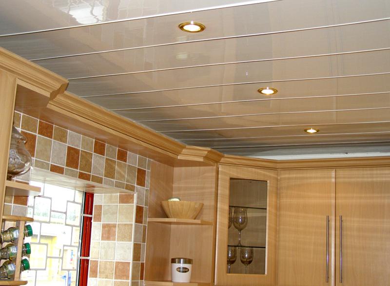 cladding ceiling bathroom cladding ceiling bathroom 28