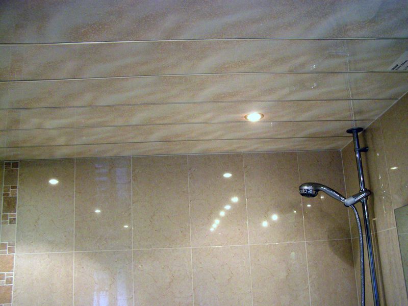 Outstanding Bathroom Ceiling Cladding 800 x 600 · 627 kB · jpeg