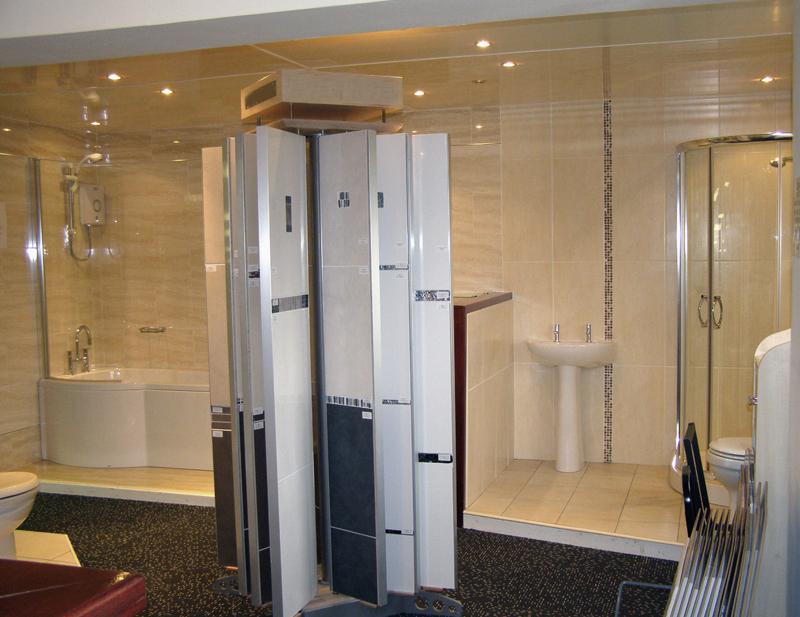 Unique Nottingham Bathroom Amp Tile Showroom At Easy Bathrooms